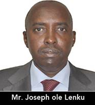 Mr-Joseph-ole-Lenku
